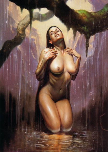 golie-i-smeshnie-samie-eroticheskie